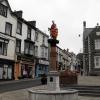 Conwy, Llywelyn ap Gruffydd