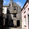 Tenby, Tudor Merchant's House
