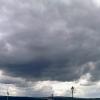 Aberdyfi, June 29, 2014