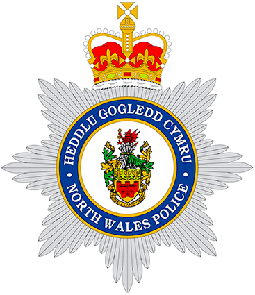 Gogplod badge