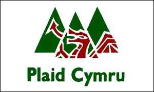 Plaid Cymru 1