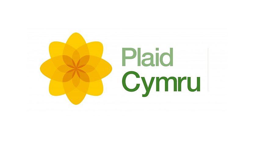 Plaid Cymru 3