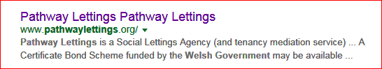 Pathway Lettings