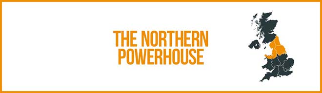northern-powerhouse-1000x290