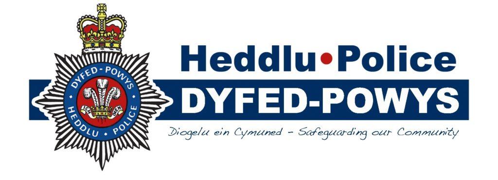 Dyfed Powys