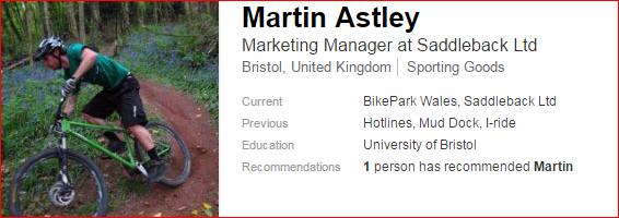 martin-astley-bikepark-wales