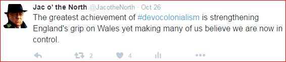 devocolonialism-tweet