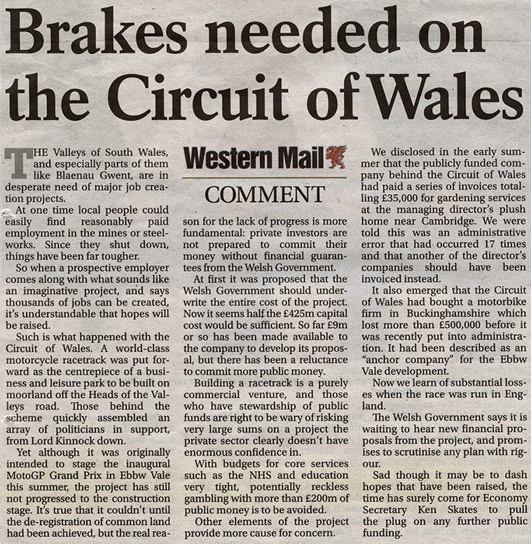 circuit-of-wales-wm-editorial