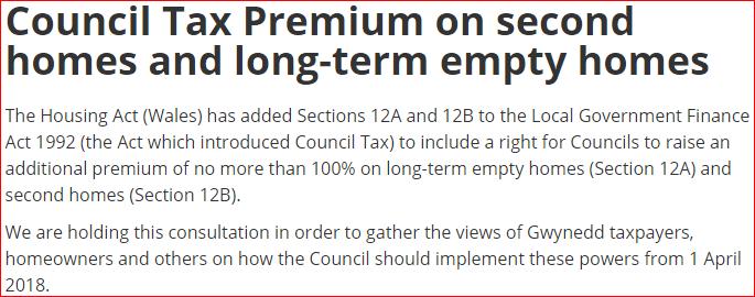gwynedd-council-tax