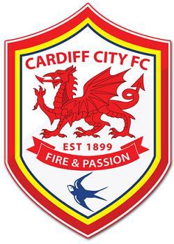 CardiffBadge_250x3_1522755a