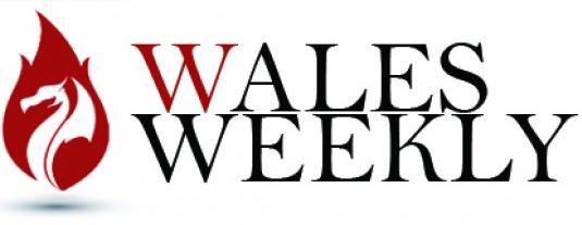 Wales Weekly